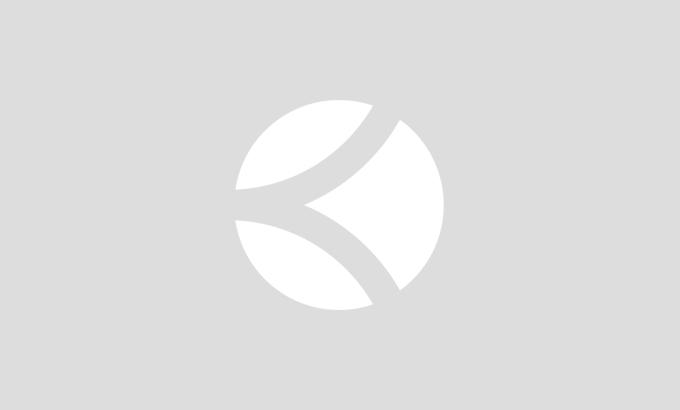 Jeux Olympiques 2024 :  La salle Omnisport de Bellegrave choisie comme salle de préparation handball