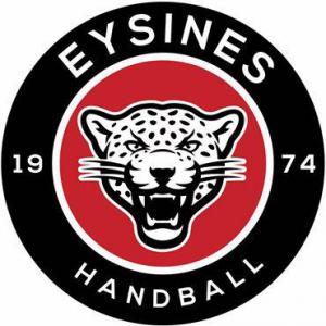 Eysines Handball Club