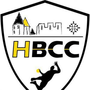 Handball Club Carcassonnais