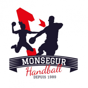 Sporting club Monségur HB