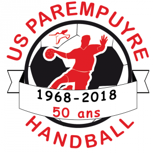 US Parempuyre Handball