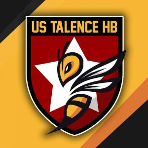US Talence Handball
